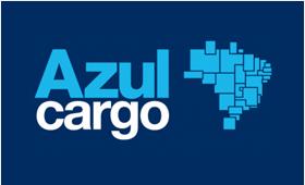 280x170-azulcargo
