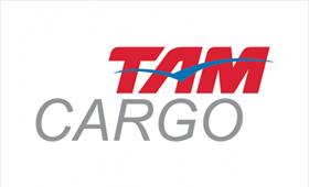 280x170-tamcargo